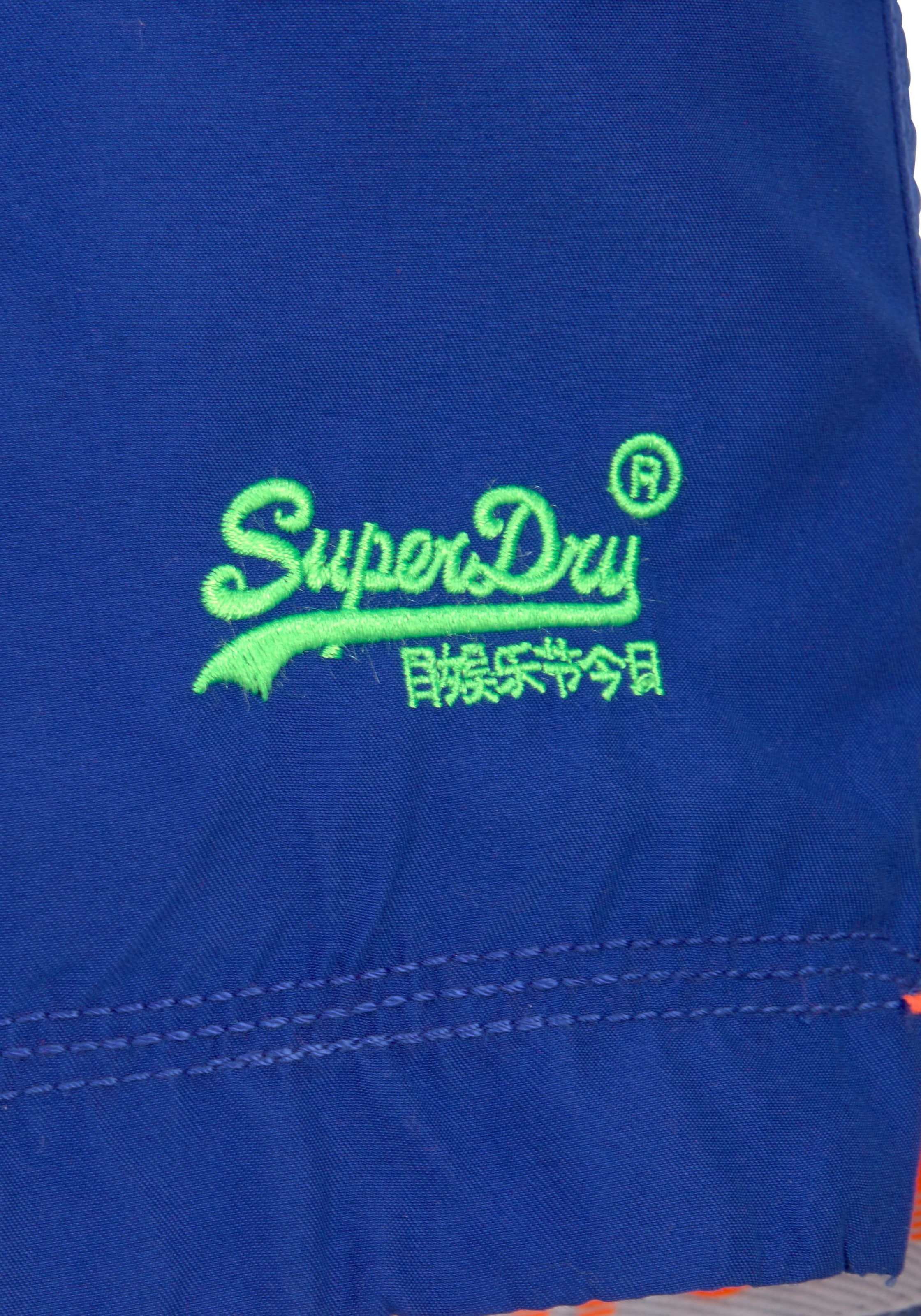 superdry rabattcode