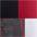 5x rot sortiert