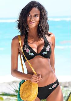 Sunseeker Bügel - Bikini