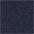 blau geblümt