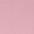 rosa-anthrazit meliert