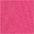pink-marine