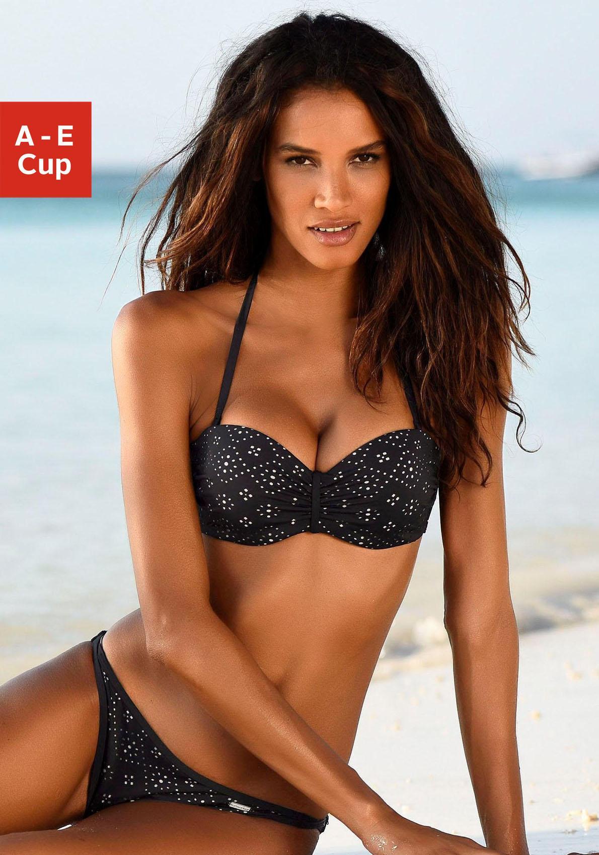 Sunseeker Bikini-Hose »Femme«