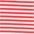 rot-weiß-gestreift