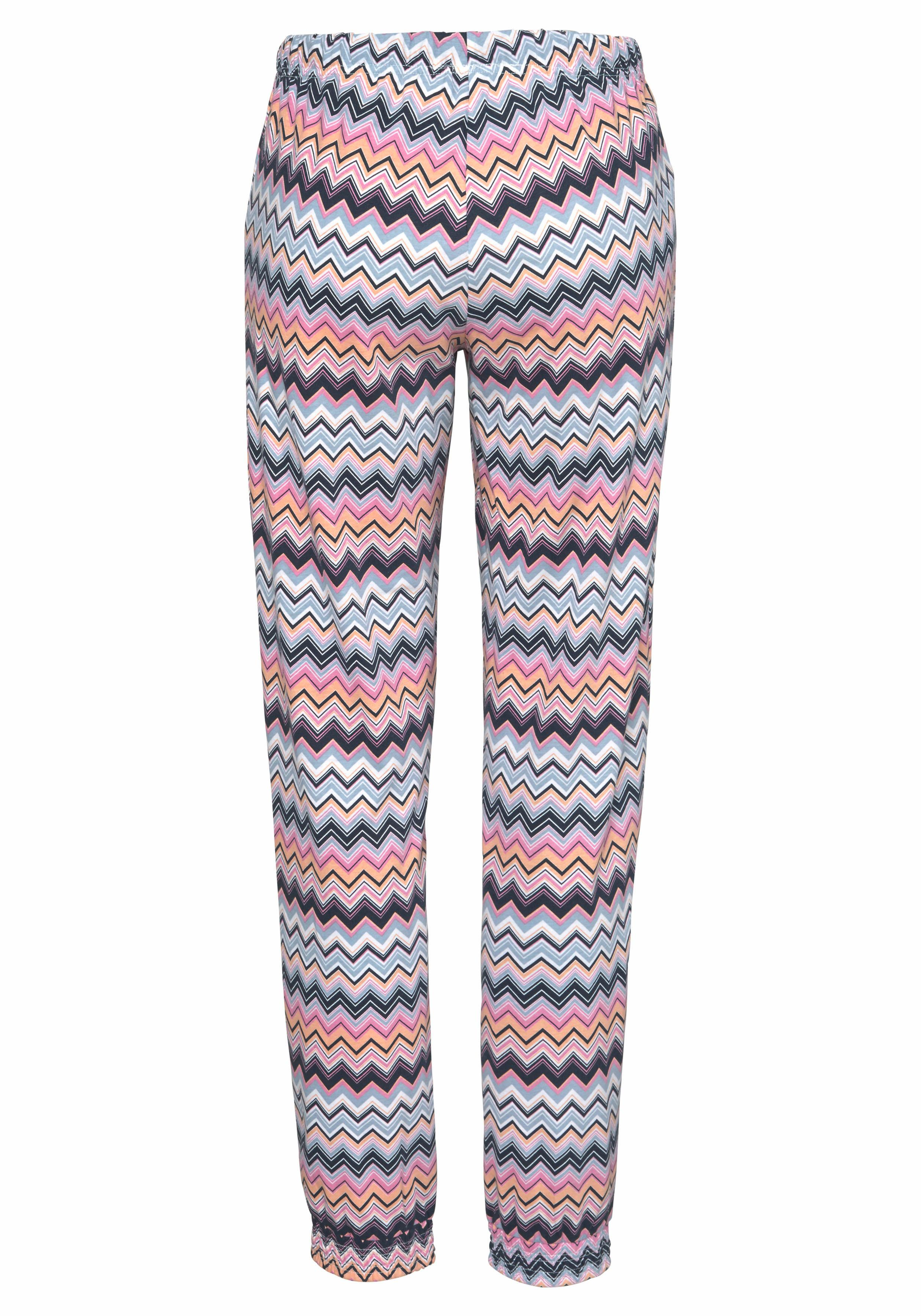 Vivance Dreams Pyjamahose