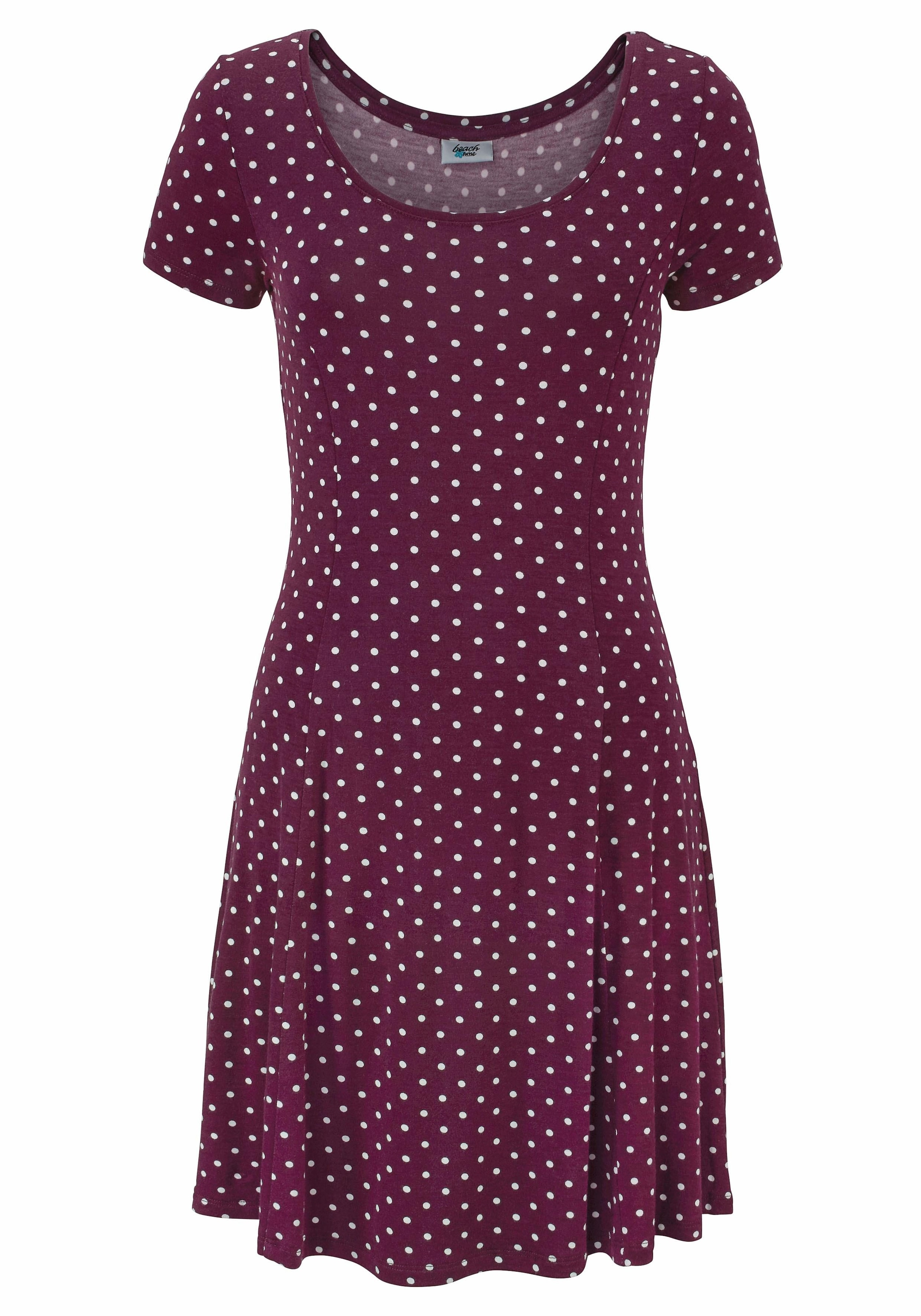 0879a8b81752c0 Beachtime Strandkleid online kaufen