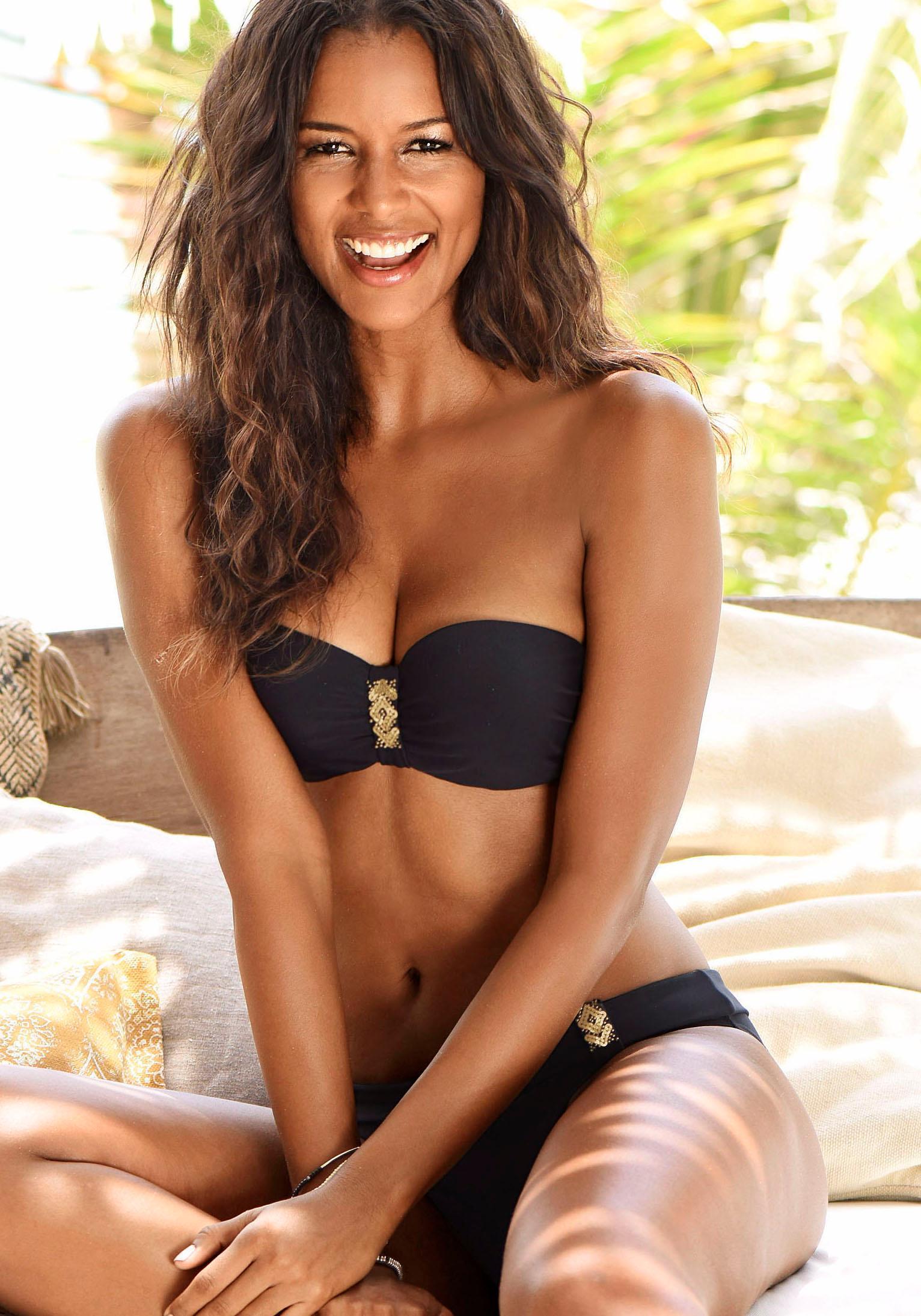 LASCANA Bikini-Hose »Gloria«