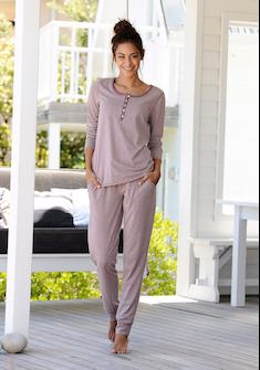 Arizona Pyjama