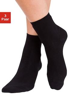 Arizona ABS-Socken (3 Paar)