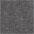 anthrazit-meliert-schwarz