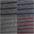 grau-bordeaux-gestreift + grau-gestreift + blau-grau-gestreift + hellmarine-grau-gestreift