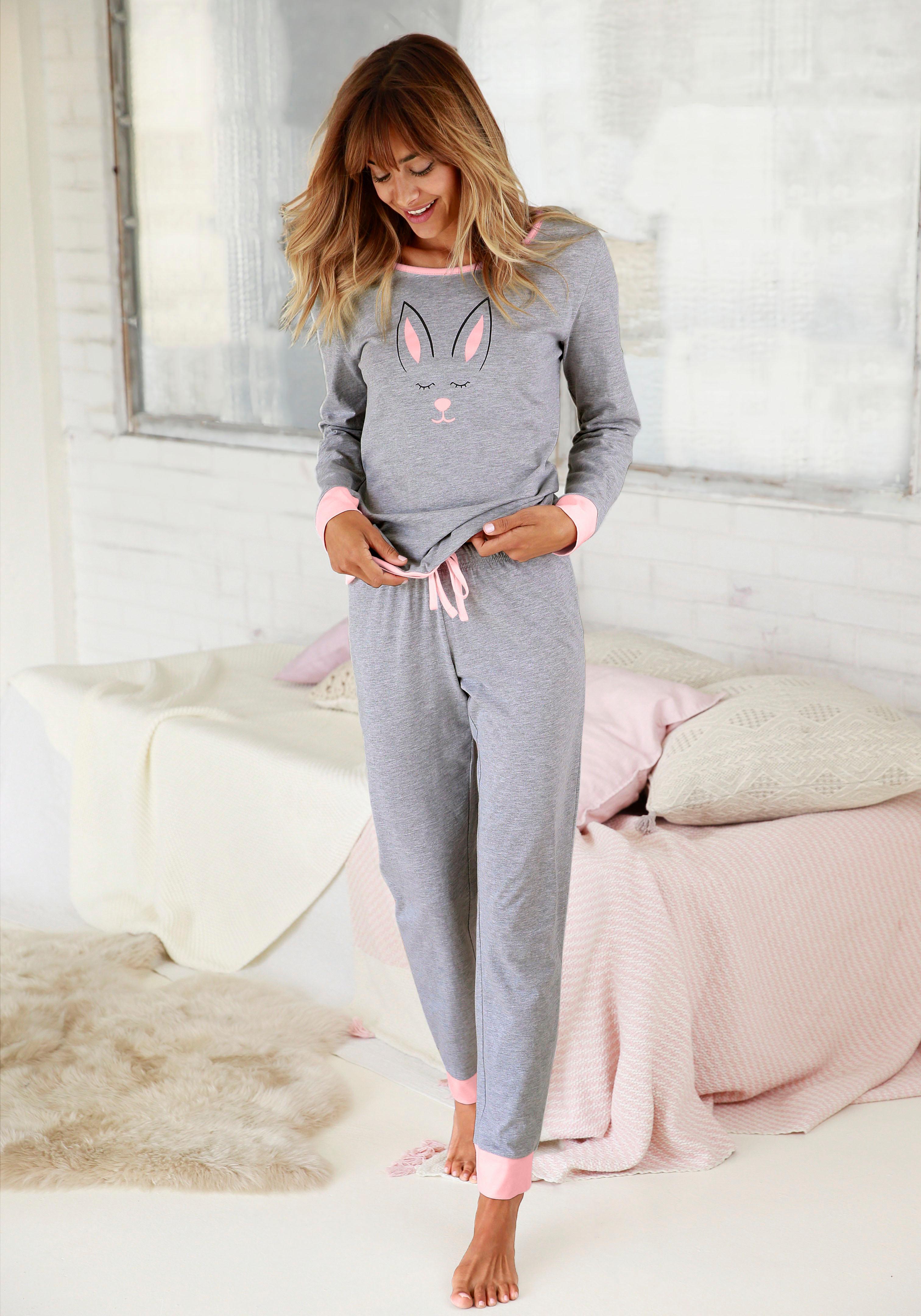 Vivance Dreams Pyjama