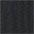 schwarz-dunkelgrau
