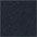 dunkelblau-bedruckt-weiß