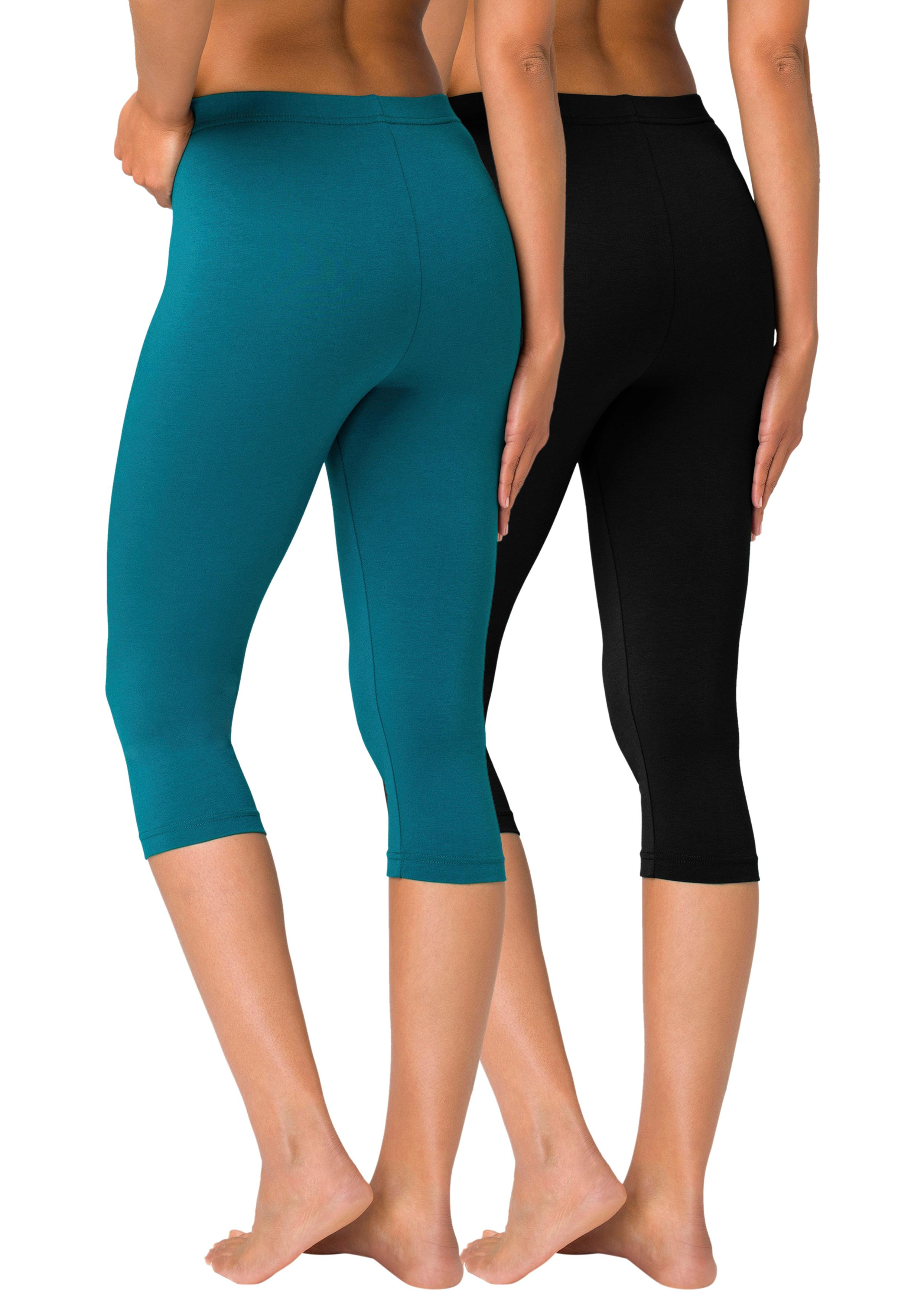 Vivance Caprileggings