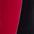 rot+schwarz