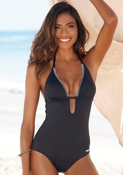 Sunseeker Badeanzug »Dainty«