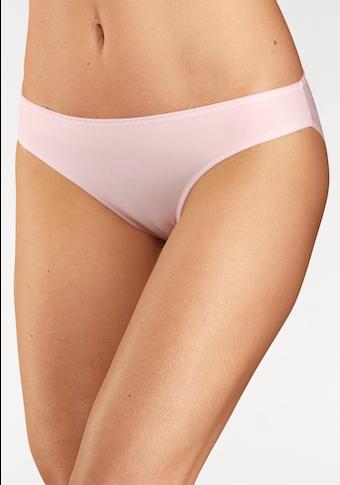 Schiesser Slip