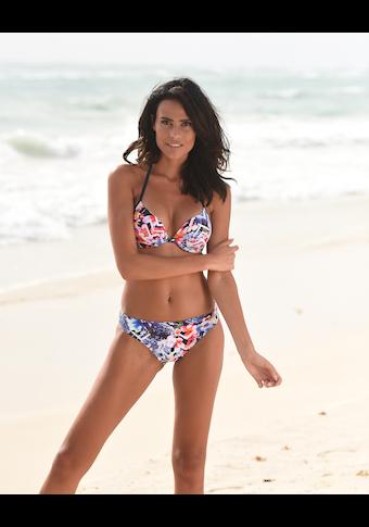 Sunseeker Bikini-Hose »Nany«