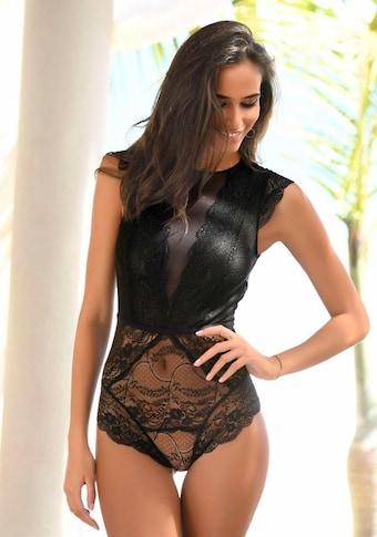 LASCANA Body
