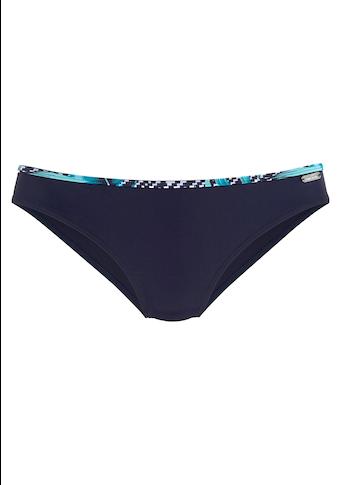 Venice Beach Bikini-Hose »Jane«