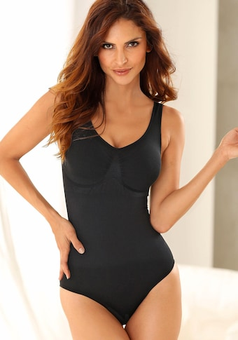 Nuance Shaping-Body, mit Kühlungseffekt