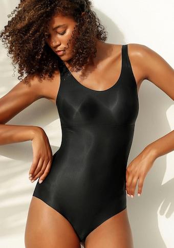 LASCANA T-Shirt-Body, ohne Bügel