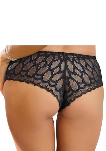 LASCANA Panty